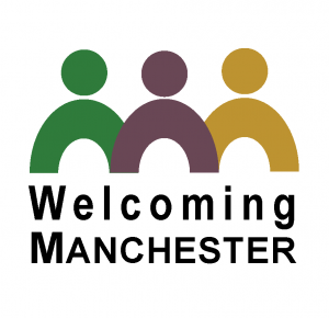 Welcoming Manchester